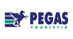 Туристическое агентство челябинск кирова